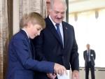 Białoruskie wybory bez wyboru dla wyborców