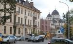 Wędrówki ulicami wileńskimi: Zan — postać niesłusznie zapomniana
