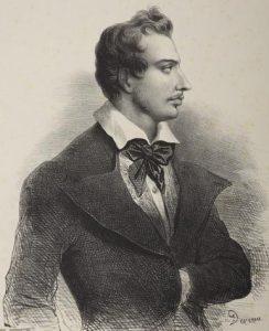 Tomasz Zan