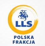Posiedzenie  Polskiej Frakcji Związku Wolności Litwy