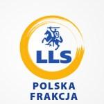 Oświadczenie Polskiej Frakcji Związku Wolności Litwy ws. strajku nauczycieli