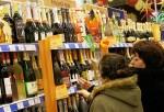 Od 1 marca droższe papierosy i alkohol
