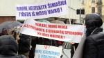 W czwartek odbędzie się wiec w obronie polskich szkół