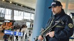 Krwawe zamachy w Brukseli czarnym dniem dla Belgii