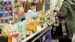 Ministerstwo Środowiska chce zwiększyć kary za hodowlę GMO