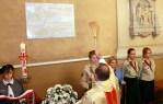 Katyń i Smoleńsk: Wileńszczyzna pamięta