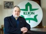 Zygmunt Klonowski: Nigdy nie byliśmy obojętni na potrzeby polskiego społeczeństwa