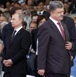 UE zniesie sankcje wobec Rosji?