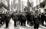 Wszystko co piękne w mej duszy — przez Wilno pieszczone — 80. rocznica złożenia serca Józefa Piłsudskiego na Rossie