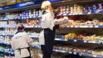 Ograniczenie handlu w sklepach w dni świąteczne: dobrze czy źle?