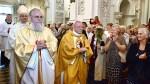 70 błogosławionych lat kapłaństwa Księdza Antoniego Dilysa