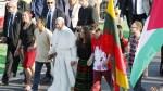 Młodzież z Wileńszczyzny po ŚDM: Papież liczy na nas!
