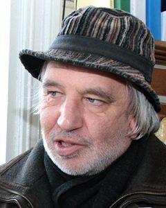Tair Kuzniecow