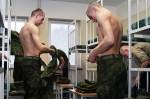 Litewscy poborowi domagają się ulg socjalnych