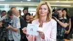 Partie i koalicje losowały numery list wyborczych