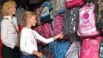 Szkolne wyprawki z Macierzy odciążą budżety polskich rodzin