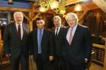 Polacy rozumieją naszą walkę — wizyta Witolda Waszczykowskiego w Kijowie