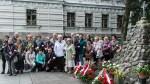 Rodzina Ponarska: musimy pamiętać  i mówić prawdę o Ponarach