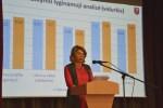 Odbyła się konferencja kierowników placówek oświatowych Samorządu Rejonu Wileńskiego