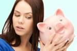 Rosnące dochody skłaniają Polaków do oszczędzania