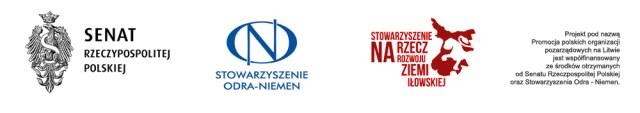 Towarzystwo Miłośników Wilna i Ziemi Wileńskiej, Oddział Pomorski