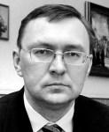 Krzyżowe drogi sprawiedliwości na Litwie