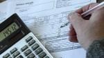 Rządzący VAT za ogrzewanie chcą zastąpić rekompensatą