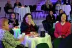 Tradycyjne spotkanie byłych pedagogów rejonu wileńskiego