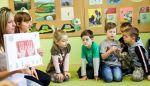 Przedszkole za darmo dla sześciolatków