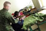 W szkołach trwa akcja promująca służbę wojskową