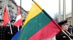 Litwa niepodległość odzyskała nie z łaski Kremla, ale sama