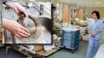 Legionella w Wilnie: nadal stan sytuacji ekstremalnej