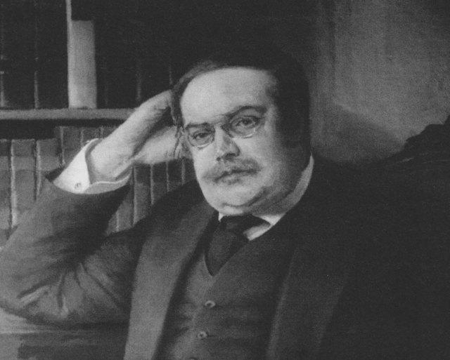 Korzenie współczesności. Dzienniki Michała Römera z lat 1911-1915 (2)