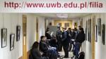 Trwa dodatkowa rekrutacja na uczelnie wyższe