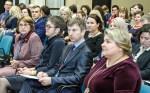 Finał międzynarodowego projektu: po sukces na rynku pracy