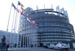 O Unii Europejskiej