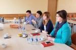 Możliwości realizacji nowych projektów w rejonie wileńskim