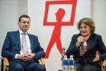 Polsko-litewska współpraca w biznesie – nie tylko na najwyższym szczeblu