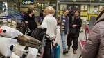 Rok 2018 rokiem powrotów z emigracji?