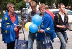 Litwa: Czternaście lat w Unii Europejskiej