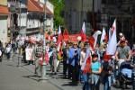 Trzy poglądy na sytuację polskiej mniejszości na Litwie