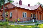 W Kowalczukach otworzy się jeszcze jedną filię Centrum Kryzysowego Rodziny i Dziecka Rejonu Wileńskiego