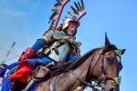 Borne Sulinowo − największy międzynarodowy garnizon Europy