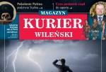 """Sięgnij po kolejne, odnowione wydanie magazynowe """"Kuriera Wileńskiego""""!"""