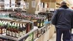 (Nie)dobre wyniki zaostrzonych przepisów dot. sprzedaży alkoholu