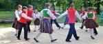 We wsi Mariampol powstanie nowe centrum kultury, a w Sawiczunach zostanie odnowione stare