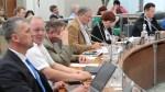 Polacy nadal w rządzącej koalicji w Wilnie