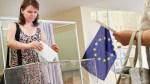 Kandydaci z polskimi i polsko brzmiącymi nazwiskami w wyborach do Parlamentu Europejskiego