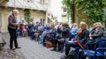 Maj nad Wilią: wokół rocznic założenia  oraz odrodzenia Uniwersytetu Wileńskiego