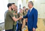 """""""Misja Syberia 2019"""" wyrusza do Kazachstanu"""